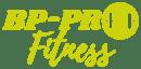 BP Pro Ffitness